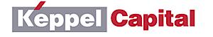 Keppel Capital's Company logo