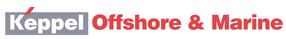Keppel Offshore & Marine's Company logo