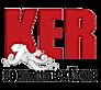 Ker Communications's Company logo