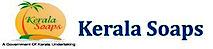 Kerala Soaps's Company logo