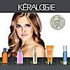 Keralogie's Company logo