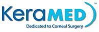 Keramed's Company logo