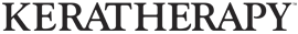 Keratherapy's Company logo