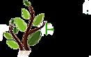 Kerbo Nursery's Company logo