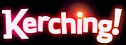 Kerching's Company logo