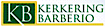 Kerkering Barberio Financial Services