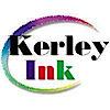 Kerley Ink's Company logo