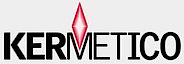 Kermetico's Company logo