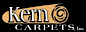Isensee Floor Covering's Competitor - Kerncarpets logo