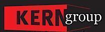 Kerngroupinc's Company logo
