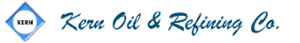 Kern Oil & Refining's Company logo