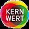 Kernwert Logo