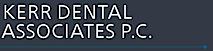 Kerr Dental Associates's Company logo