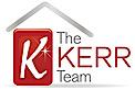 Thekerrteamky's Company logo