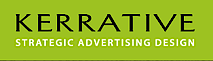 Kerrative Strategic Advertising's Company logo