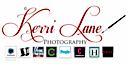 Kerrilanephotos's Company logo