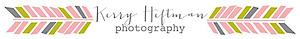Kerry Heftman Photography's Company logo
