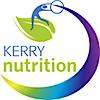 Kerry Nutrition's Company logo