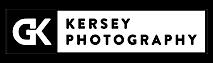 Kersey Photography's Company logo