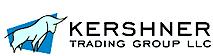Kershner Trading Group's Company logo