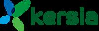 Kersia's Company logo