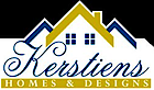 Kerstiens Homes Floor Plans And Designs on two-story floor plan house designs, rustic home designs, eco-friendly small home designs, small modern house designs, brick townhouse plans designs, boat floor plan designs, house plans 6 bedrooms designs, ranch floor plans home designs, home plans architectural digest, 3 bedroom house plan designs, home prices and floor plans to build, floor plans small home designs, house plan your own designs, home living room design ideas, frank lloyd wright inspired house designs, driveway brick entrance designs, australian floor plans home designs, luxury house designs, home open floor plan, basic designs,
