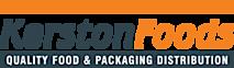 Kerston Foods's Company logo