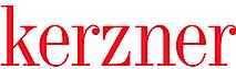 Kerzner's Company logo
