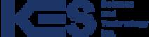 KES®'s Company logo