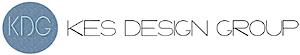 Kes Design Group's Company logo