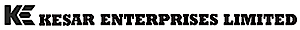 Kesar Enterprises's Company logo
