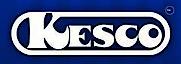 KESCO's Company logo