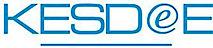 KESDEE's Company logo