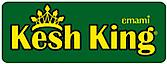 Kesh King's Company logo
