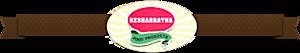 Kesharratna Food Products's Company logo