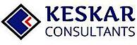 Keskar Consultants Web's Company logo