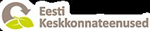 keskkonnateenused's Company logo