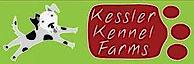 Kessler Kennel Farms's Company logo