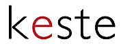 Keste's Company logo
