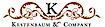 Kestenbaum & Company