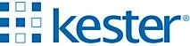 Kester's Company logo