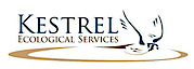 Kestrel Ecological Services's Company logo