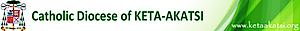Keta Akatsi Diocese's Company logo