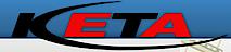 KETA's Company logo