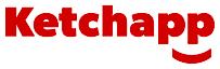 Ketchapp's Company logo