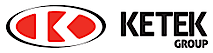 Ketek Group Inc.'s Company logo