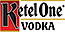 Ketel One ceo