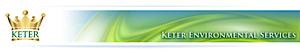 Keter Environmental Services's Company logo