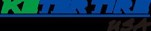 Keter Tire USA's Company logo