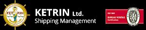 Ketrin's Company logo